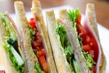 Beloved Sandwich Franchise for Sale in El Paso, TX - Prime Location