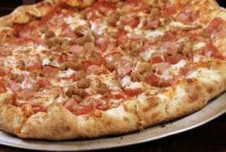 Pizza Business for Sale Motivated Seller - Great Turnkey Opportunity!