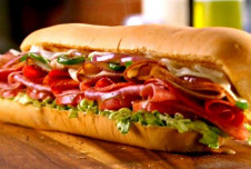 Profitable Subway for Sale in Ft. Worth, Tx - Six Figure Sales