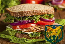 Sandwich Shop for Sale in Greeley - Walking Distance to UNC!