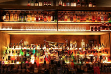 Price Significantly Reduced!  Must Sell!  Profitable Restaurant Bar For Sale