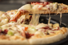 Pizza Franchise for sale North of Houston 6 Figure Earnings