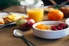 Breakfast and Lunch Restaurant For Sale In Boulder County - Great Spot