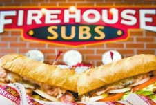 Booming Firehouse Subs Producing Big Owner Benefits in Charlotte!
