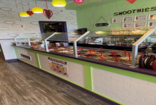 Northport - Yogurt Shop - Profitable