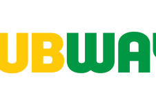 Subway Franchise For Sale -- Good Return on a World Wide Brand