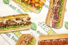 Subway Franchises for Sale - Multi Unit EBITDA of $390,000 - Won't Last