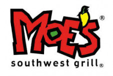 Moe's Franchise for Sale in Akron Ohio -- Welcome to Moe's!