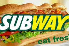 Ten Subway Franchises for Sale - Multi Unit EBITDA of $240,000 a Year