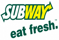 Unmatched Subway Franchises for Sale With Annual EBITDA over $500K