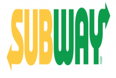 Subway Franchise for Sale - Western Suburbs, Strong Sales!