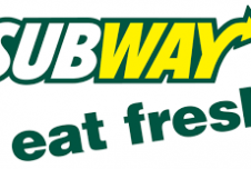 8 Subway Franchises for Sale - EBITDA over $330,000 in 12 Month Period