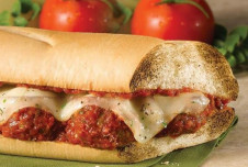 National Sandwich Franchise for sale in Carteret County, NC
