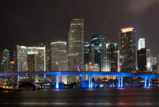 Spectacular Bar for Sale in the Most Visited Place in Miami