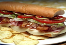 Franchise Sandwich Shop for Sale in Tupelo Mississippi
