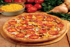 Profitable Pizza Franchise for sale-- Marco's Pizza in Clayton County GA