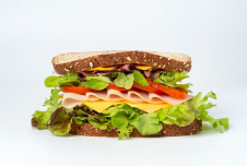 Sandwich Franchise for Sale in San Antonio Texas Ready for New Owner!