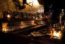 Bar for Sale with Strong Owner Benefits in Naples, Florida