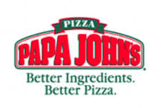 Papa Johns Franchise for Sale -- Earning $100,000 for Owner Operator