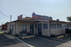 Restaurant for Rent - South Shore Nassau County - Stand Alone Building