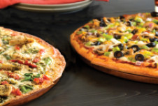 Pizza Franchise for Sale - Profitable Scratch-made Take 'N Bake in Austin Suburb!