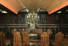 Wine Shop for Sale - Atlanta Unmatched Opportunity, Unlimited Potential!