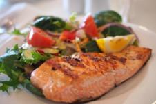 Seafood Restaurant for Sale Coastal North Carolina earns Six Figures!