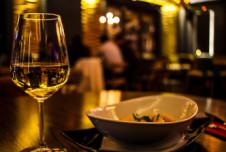 Spectacular High End Restaurant for Sale - Bring Home Over $120,000