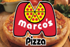 Marcos Pizza Franchise for Sale in Dallas Market!  Sales of over Half a Million!