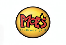 Franchise for Sale - Moe's Southwest Grill Owner Nets over $90,000