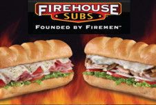 Firehouse Subs Franchise for Sale In Tampa Earns Owner $75,000 Per Year