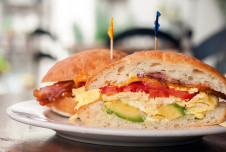 Sandwich Franchise for Sale in Spartanburg SC Great Brand & Location
