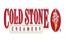 Cold Stone Creamery Franchise for Sale - Priced to Sell!
