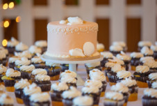 Custom Cake Bakery for Sale - Turn-Key Operation, Absentee Owned