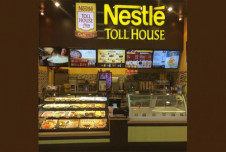 Nestle Toll House Cafe for Sale - Incredible Opportunity In The Houston Area