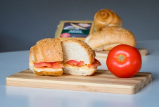 Sandwich Franchise for Sale in Vienna WV Owner Earnings of $60,000