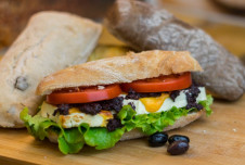 Sandwich Franchises for Sale Multi-Unit Opportunity in Kentucky and WV