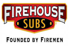 Firehouse Subs Franchise for Sale Has Over $500,000 in Sales