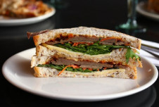 Sandwich Franchise for Sale in Hot Houston Market Sales with of $453,000
