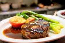 Very Profitable Restaurant for Sale is Growing Area In NC