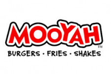 Mooyah Burger Franchise for Sale in Texas with Existing Sales of $620,000
