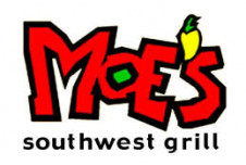 Welcome to Moe's!  Moe's Franchise for Sale for $50,000