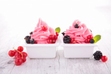 TWO Frozen Yogurt Franchises for Sale With Owner Benefit of $122,000