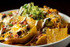 Tex Mex Franchise for Sale - Terrific location with over a Million in Sales!
