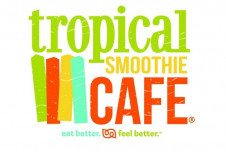 Popular Tropical Smoothie Cafe for Sale Priced to Sell in Charlotte
