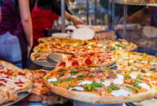 Pizzeria for Sale in Charlotte Market Looking for New Owner