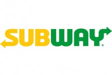 Subway Franchise for Sale - Terrific Location!