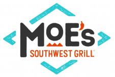 Moe's Franchise for Sale in Atlanta Suburb Has Owner Earnings of $155,000