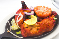 Keep or Convert this Profitable Indian Restaurant for Sale in 4,000 sq. ft.