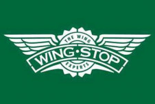 Wingstop Franchise for Sale in Massachusetts with over $500,000 in sales